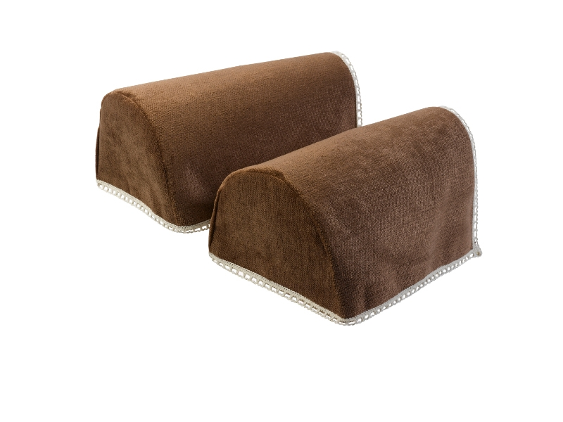Arm Chair Covers Leather Sofa Chair Covers Leather Sofa Cover For Sofa Armchair Covers (#4 of 15)