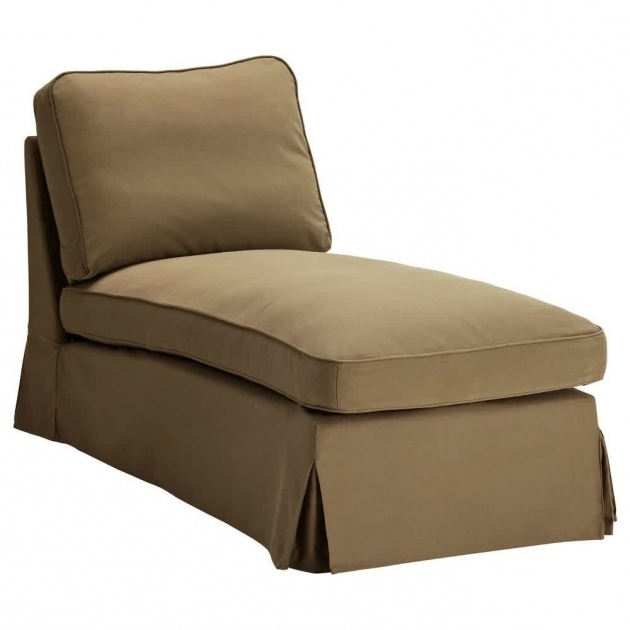 Arm Chair One Seater Sofa Indoor Chaise Lounge Covers Images 89 With Regard To Sofa Armchair Covers (#6 of 15)