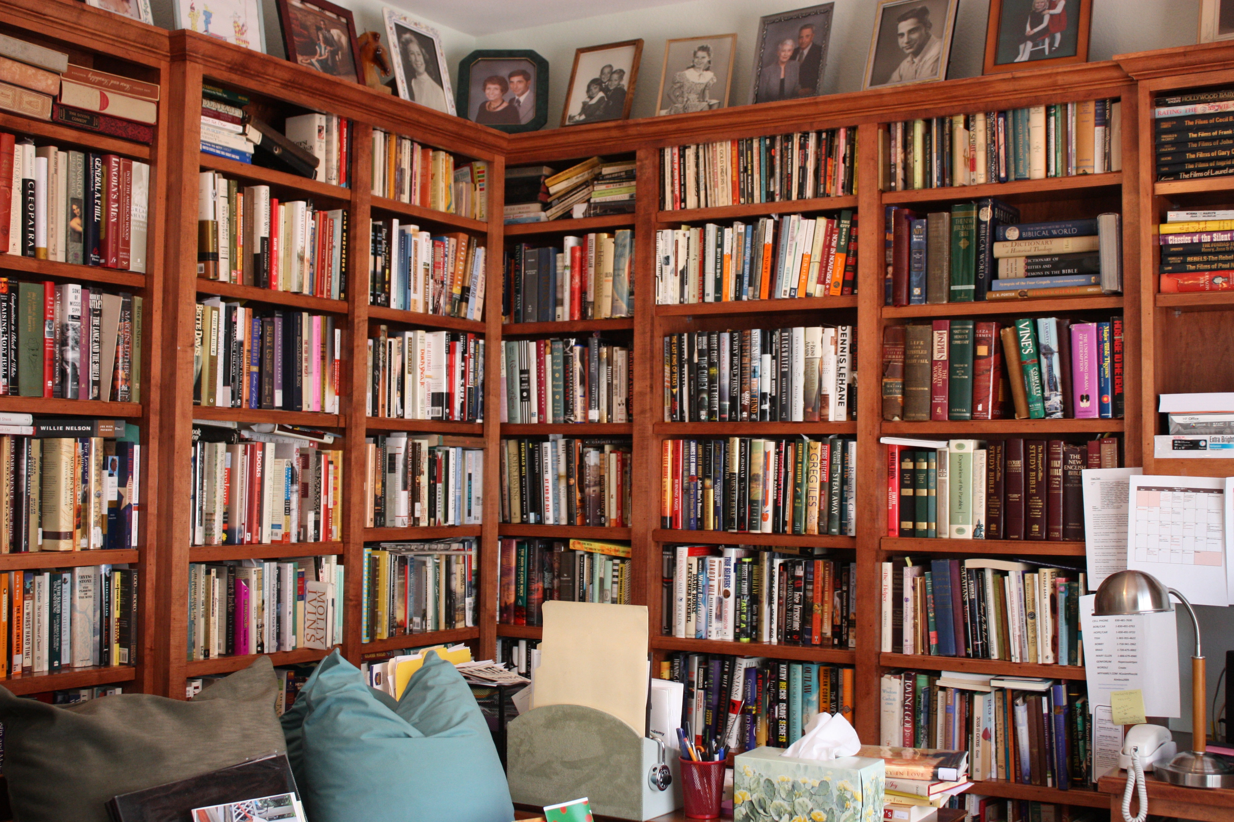 Articles With Home Library Shelving Systems Tag Outstanding Home Intended For Home Library Shelving System (View 1 of 15)