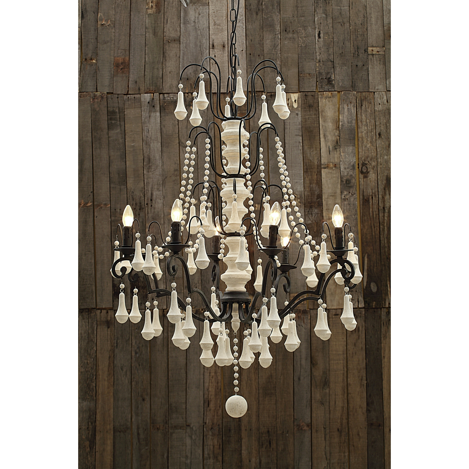 Astonishing Interior Home Accessories Design Ideas Complete Divine Within Chandelier Accessories (#3 of 12)