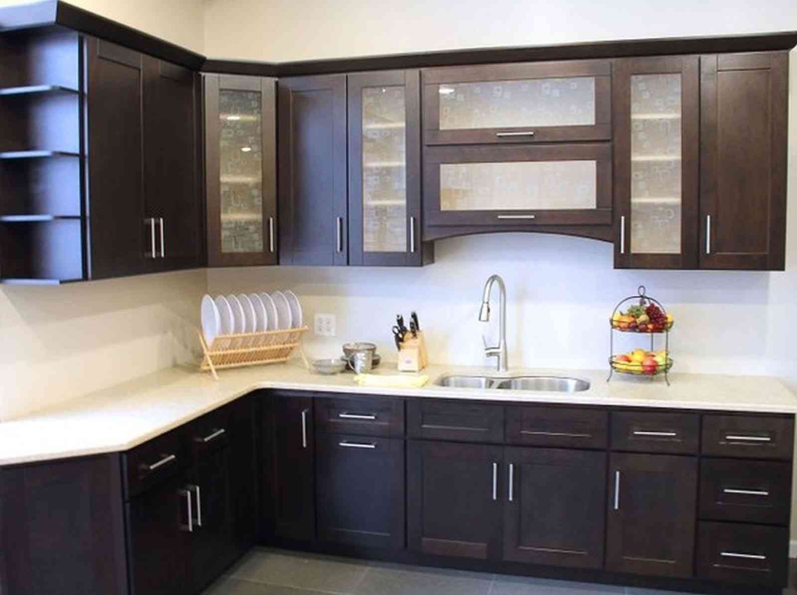 Astounding Kitchen Cupboards Designs Pictures 45 On Traditional Inside Free Cupboards (#1 of 12)