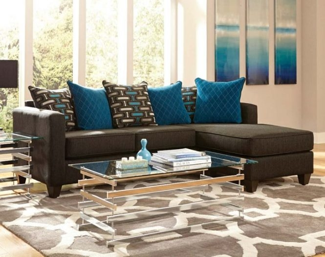 Attractive Design Living Room Sets Under 600 Sofa Interesting Sofa Intended For Sectional Sofas Under  (#2 of 15)