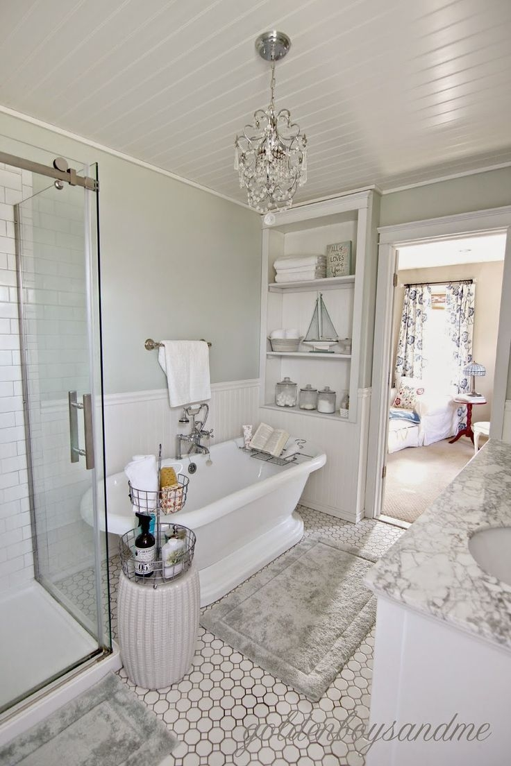 Awesome Chandeliers In Bathrooms Images Cleocin Cleocin With Regard To Mini Bathroom Chandeliers (#1 of 12)