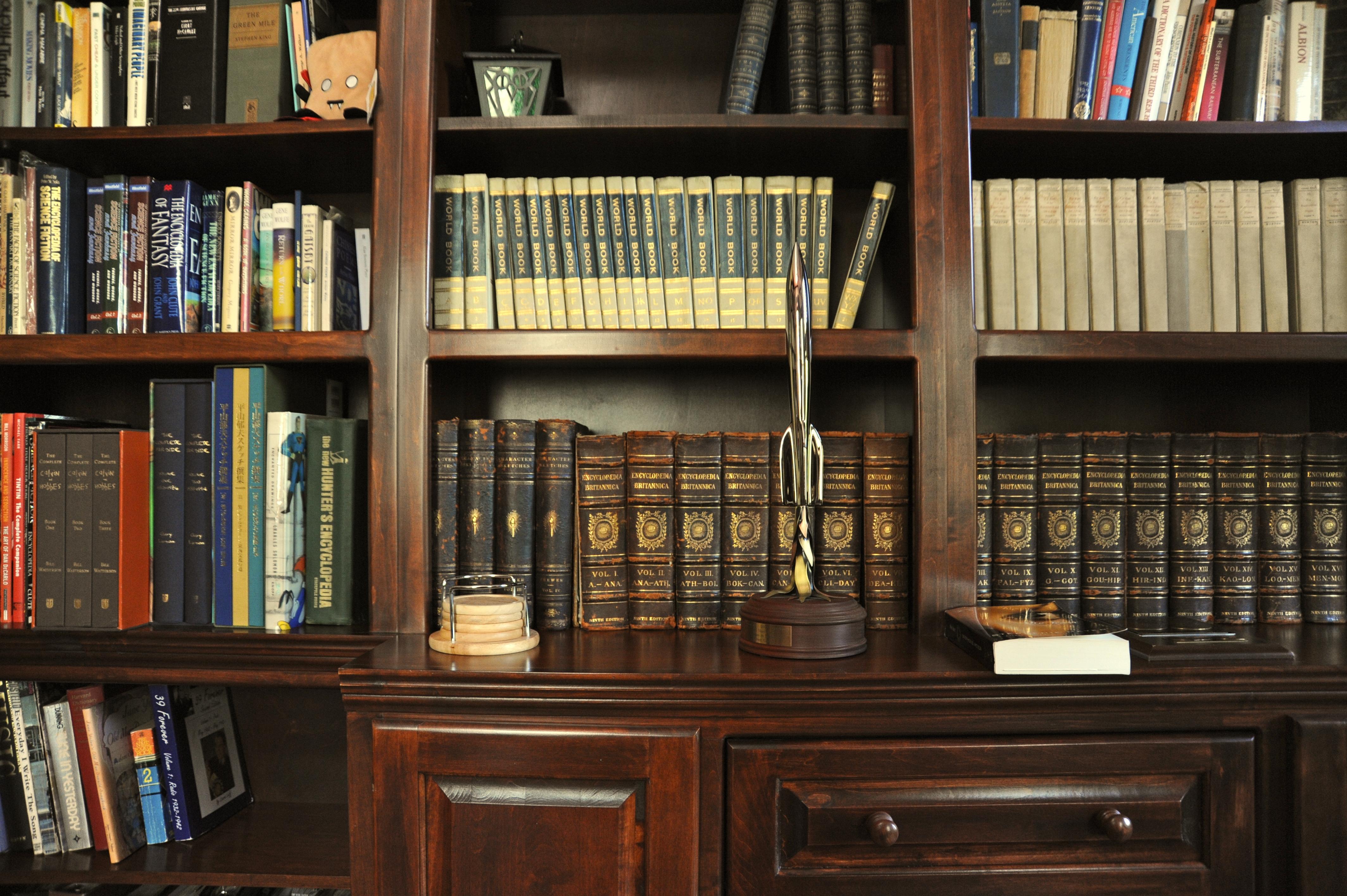 Awesome Cool Bookshelves Target Insight Inspiring With Corner Inside Bookshelves (#2 of 15)