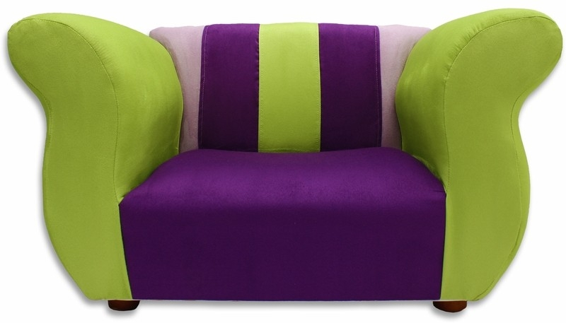 Ba Chairs And Sofas Hereo Sofa With Regard To Children Sofa Chairs (View 11 of 15)