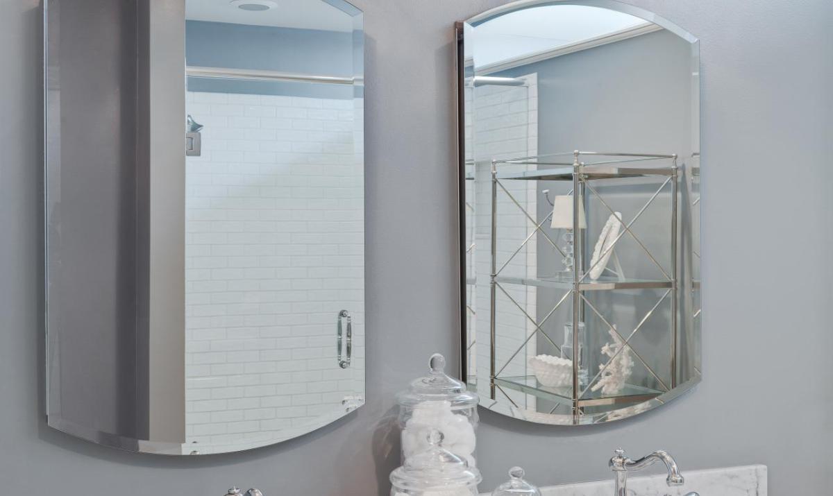 Bathroom Chandeliers 62nd Mpco Lamp Lightning Throughout Mini Bathroom Chandeliers (#3 of 12)