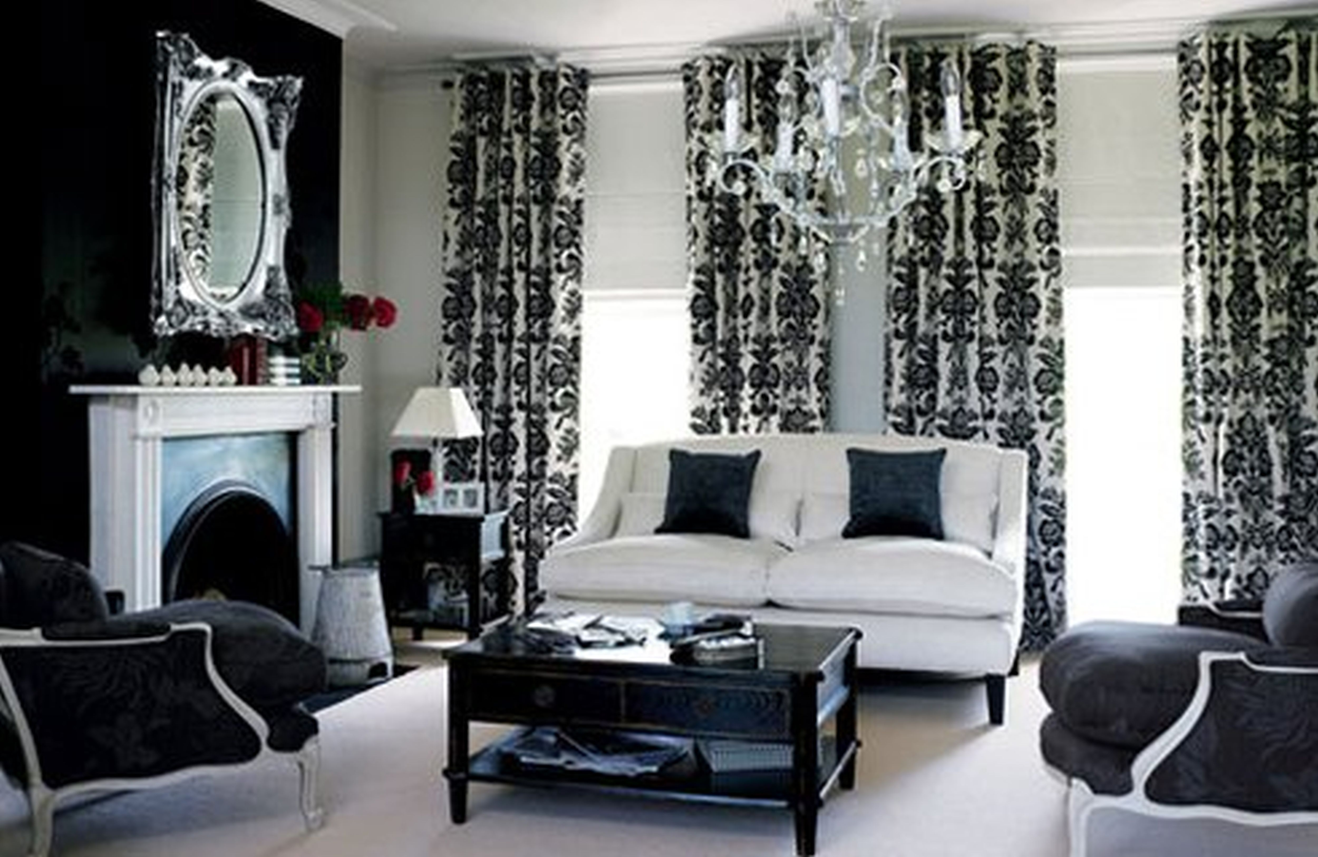 Bedroom Black Chandeliers For Lighting Style Best Chandelier Throughout Black Chandelier Bedroom (#3 of 12)