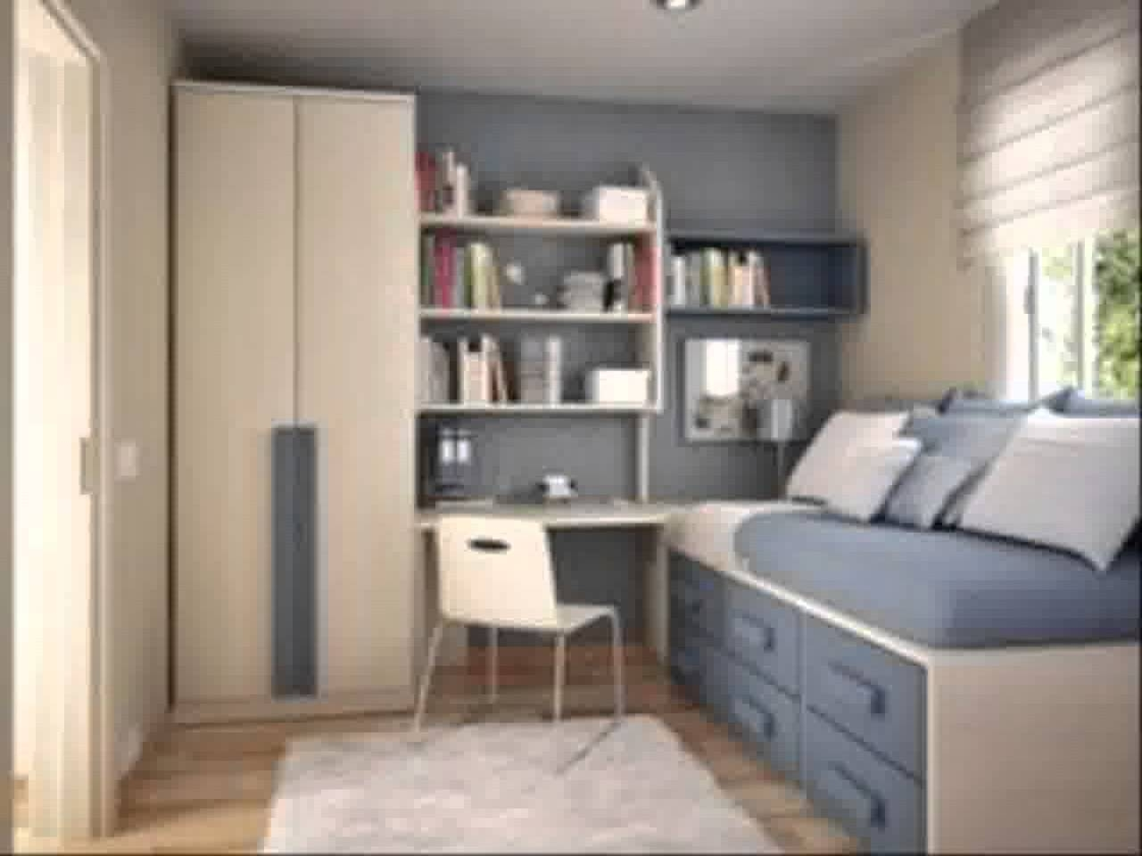 Bedroom Cabinets Image Via Wwwolxin Interior Bedroom Furniture Intended For Study Cupboard Designs (#1 of 15)
