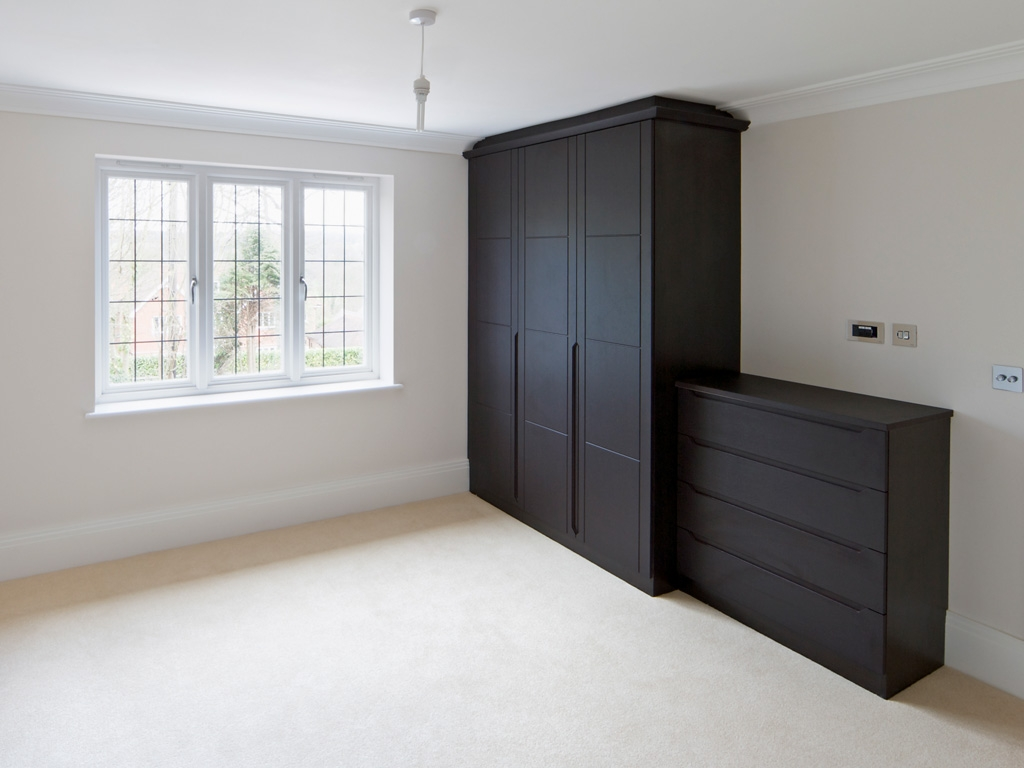 Bedroom Marvelous Fitted Bedroom Bedroom Fitted Wardrobes For Intended For Fitted Wooden Wardrobes (#5 of 15)