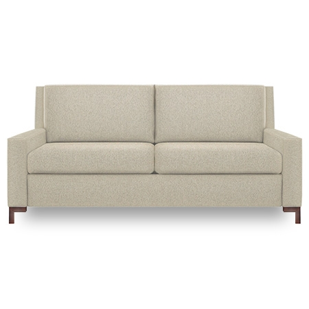 15 Best Collection Of American Sofa Beds
