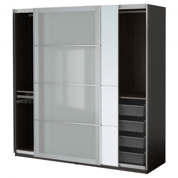 Bedroom Storage Wardrobe Discount Wardrobes Wardrobe Closet For Discount Wardrobes (View 14 of 15)