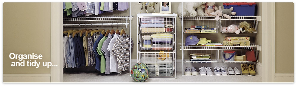 Bedroom Wardrobe Storage Winda 7 Furniture Pertaining To Bedroom Wardrobe Storages (#6 of 15)