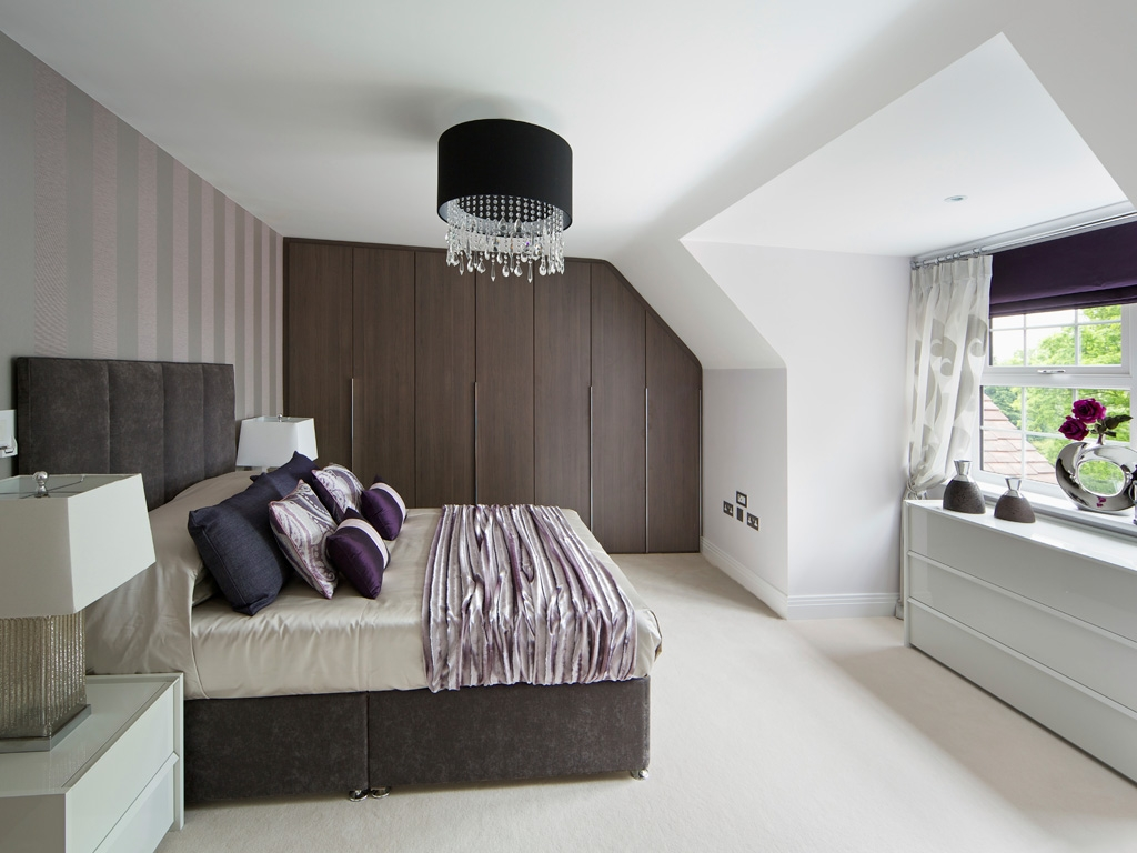 Bedrooms Marvelous Bespoke Bedroom Furniture Loughton Essex Throughout Bespoke Built In Furniture (#3 of 15)