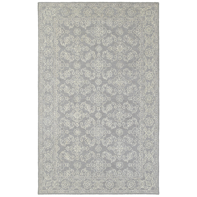 Beigebluegreyivoryoff Whitewool10 X 1210 X 1310 X 14 Inside 10×14 Wool Area Rugs (#6 of 15)