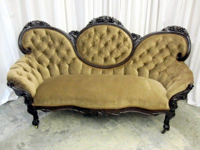 15 best collection of funky sofas for sale for Cool couches for sale