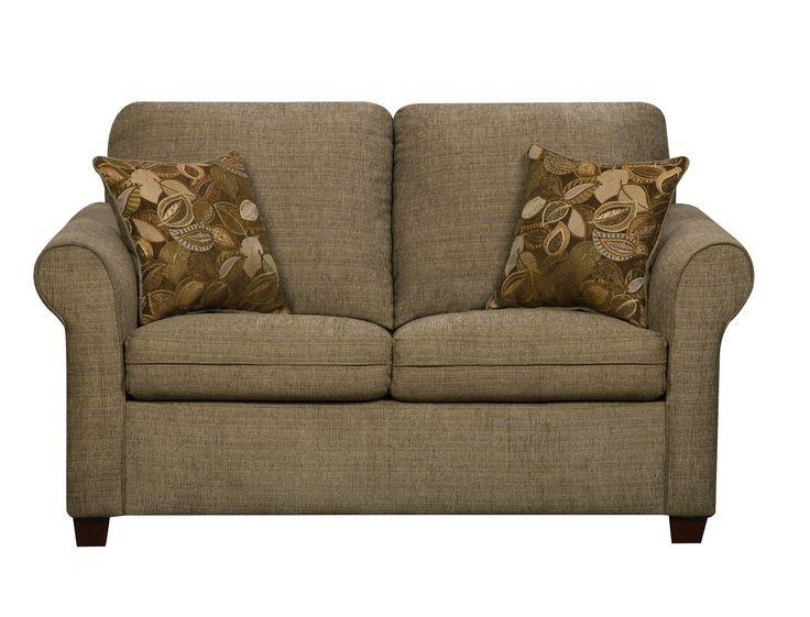 Best 10 Twin Sleeper Sofa Ideas On Pinterest Sleeper Chair For Loveseat Twin Sleeper Sofas (View 5 of 15)