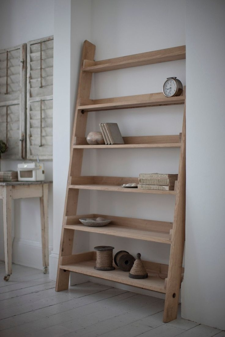 Best 20 Alcove Ideas Ideas On Pinterest Throughout Very Narrow Shelving Unit (#2 of 15)
