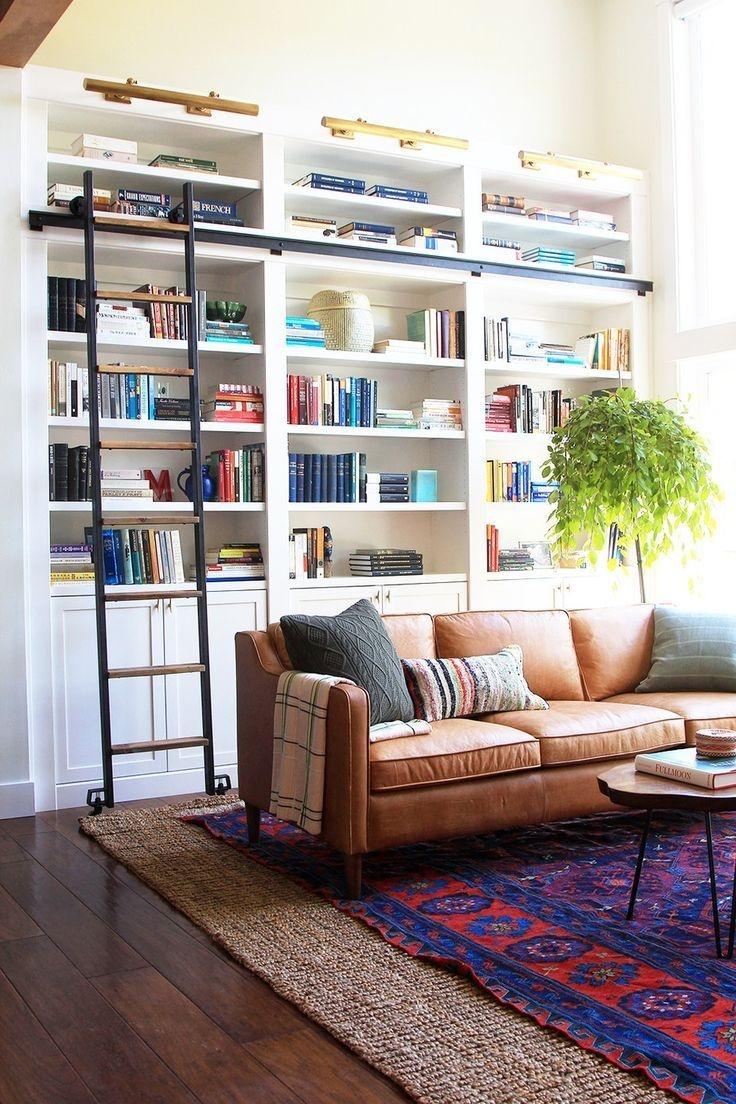 Best 20 Bookshelves Ideas On Pinterest In Bookshelves (#4 of 15)