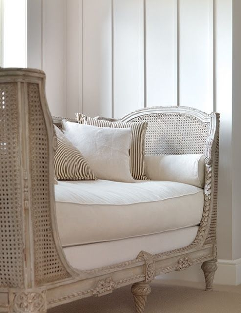 Best 20 Cane Furniture Ideas On Pinterest Rattan Headboard In White Cane Sofas (#5 of 15)