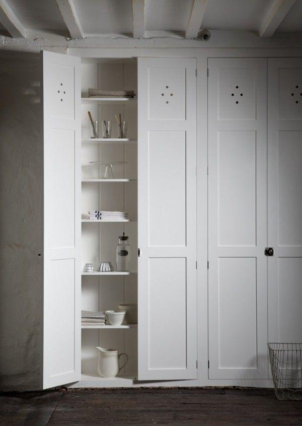 Best 20 Cupboard Doors Ideas On Pinterest Diy Cupboard Doors Pertaining To Hallway Cupboard Doors (#4 of 15)