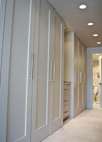 Best 20 Cupboard Doors Ideas On Pinterest Diy Cupboard Doors With Hallway Cupboard Doors (#6 of 15)