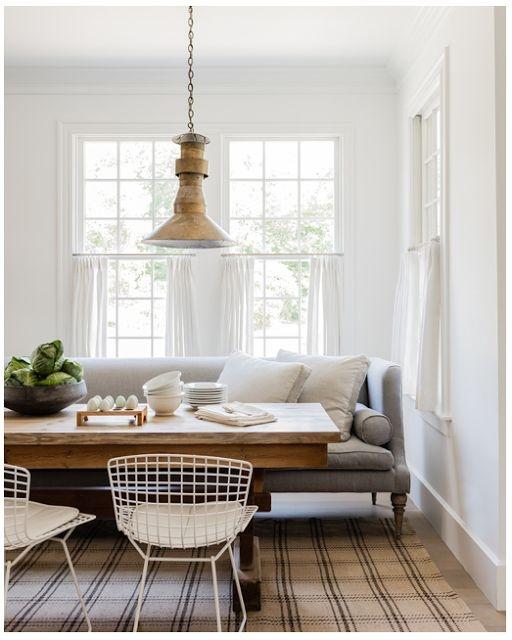 Best 20 Kitchen Sofa Ideas On Pinterest Diner Kitchen Open With Sofas For Kitchen Diner (#4 of 15)