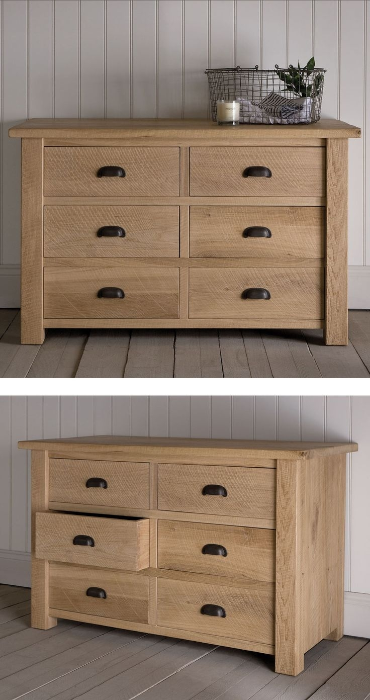 Best 20 Linen Cupboard Ideas On Pinterest With Oak Linen Cupboard (#8 of 15)