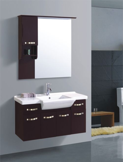 Best 25 Bathroom Mirror Cabinet Ideas On Pinterest Mirror Pertaining To Bathroom Mirror Cupboards (#9 of 15)