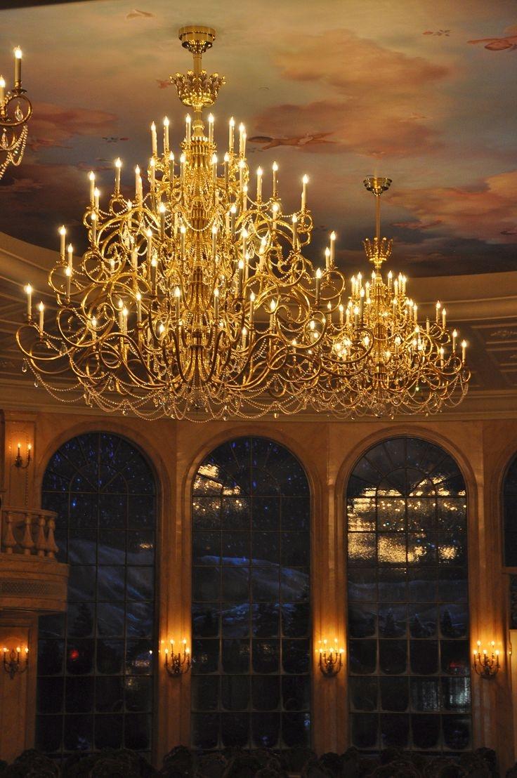 12 best collection of restaurant chandelier best 25 beast restaurant ideas on pinterest throughout restaurant chandelier 2 of 12 arubaitofo Choice Image