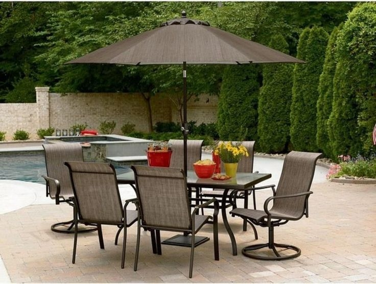 Best 25 Cheap Patio Sets Ideas On Pinterest Inexpensive Patio Within Cheap Patio Sofas (#5 of 15)