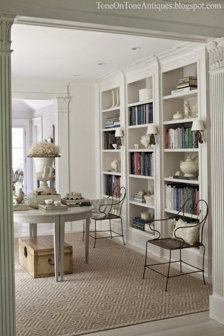 Best 25 Classic Bookshelves Ideas On Pinterest For Classic Bookshelves (#4 of 15)