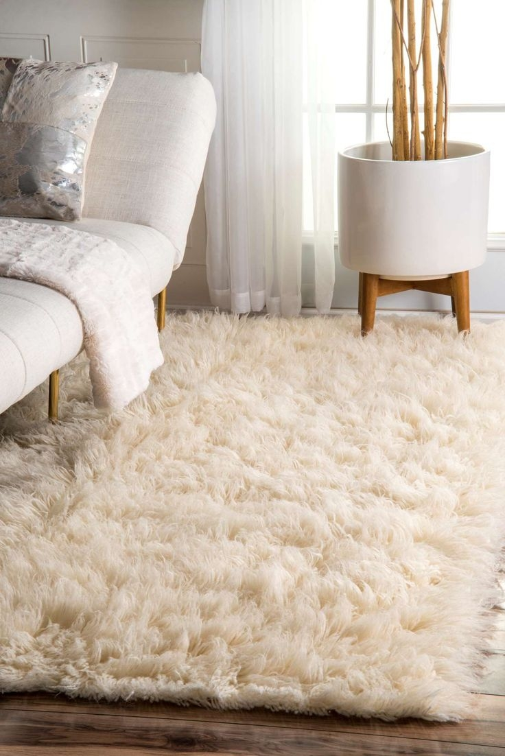 Best 25 Cleaning Area Rugs Ideas On Pinterest Area Rugs With [keyword (#2 of 11)