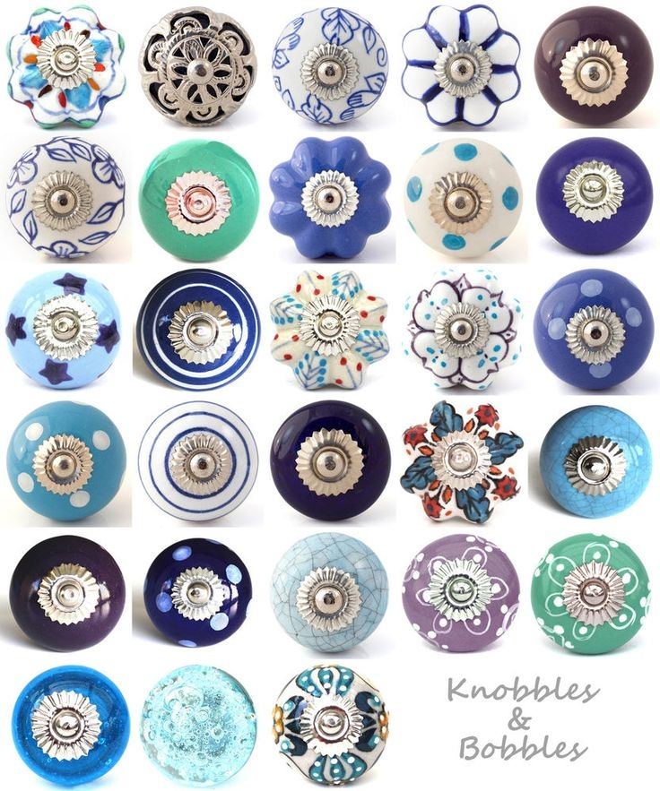 Best 25 Cupboard Door Knobs Ideas Only On Pinterest Kitchen With Porcelain Cupboard Knobs (View 2 of 15)