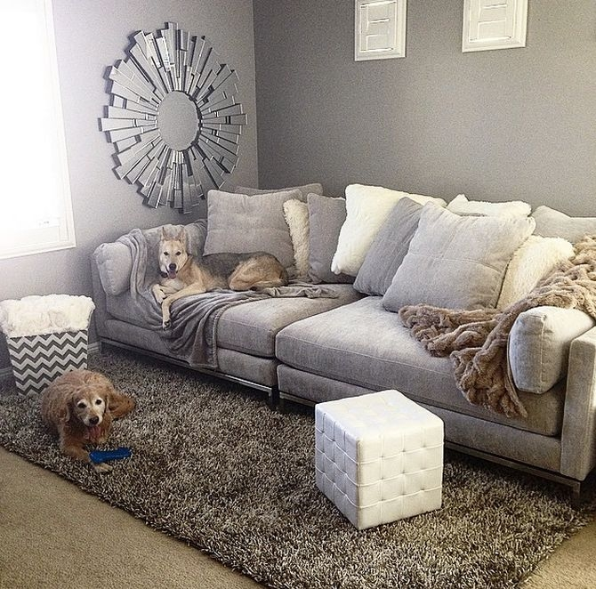 Best 25 Deep Couch Ideas Only On Pinterest Comfy Couches Comfy Regarding Deep Cushioned Sofas (View 3 of 15)