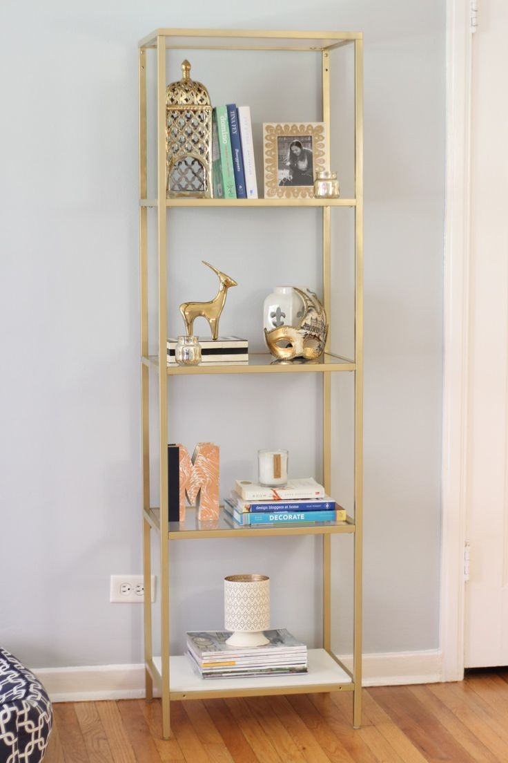 Best 25 Dresser Bookshelf Ideas On Pinterest Within Dresser And Bookcase Combo (View 13 of 15)