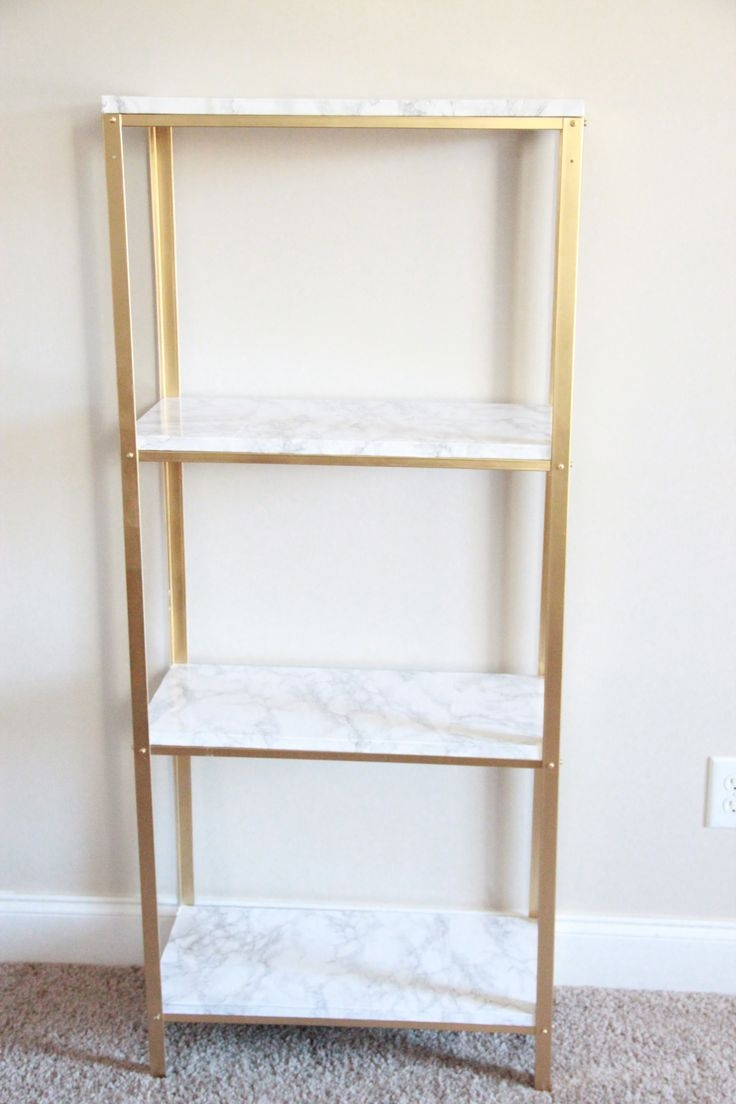 Best 25 Ikea Shelves Ideas On Pinterest Intended For Very Narrow Shelving Unit (#3 of 15)