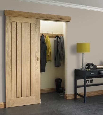 Best 25 Internal Doors Ideas On Pinterest White Internal Doors Inside Hallway Cupboard Doors (#7 of 15)