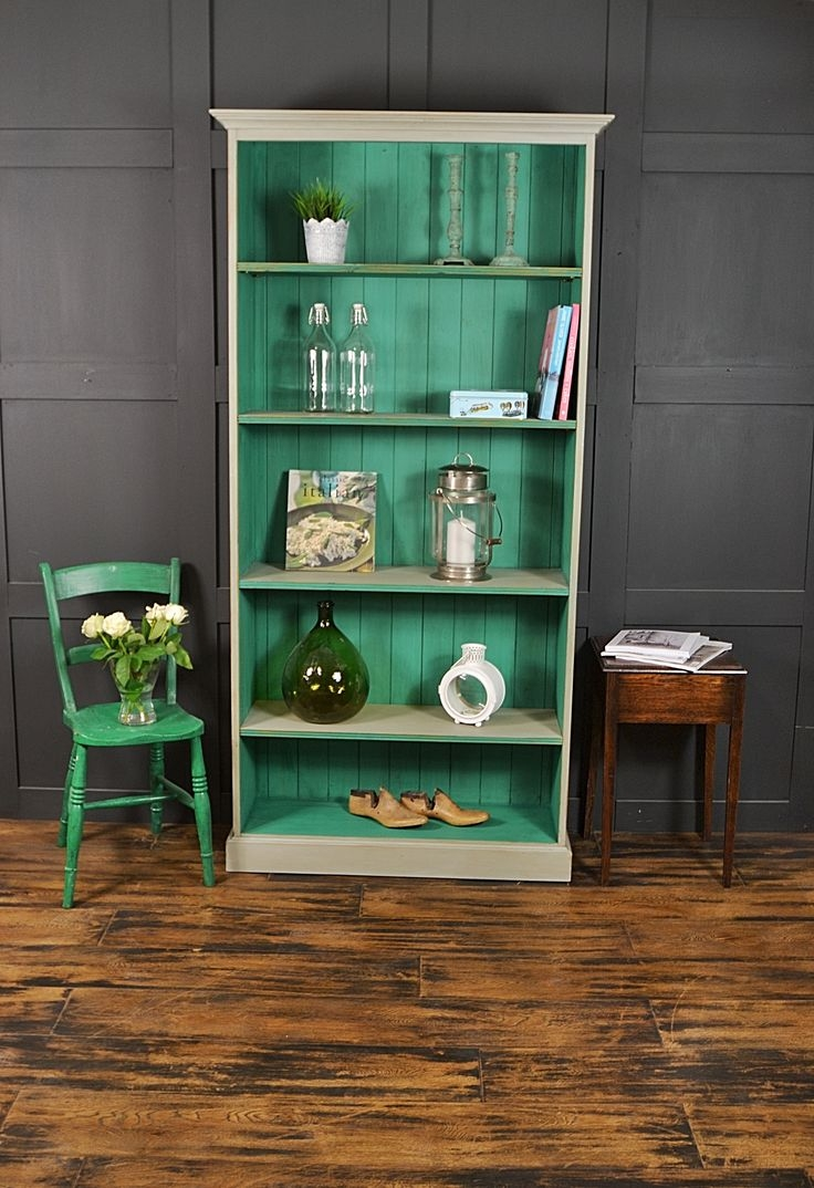 Best 25 Large Bookcase Ideas On Pinterest In Large Bookcases (#4 of 15)