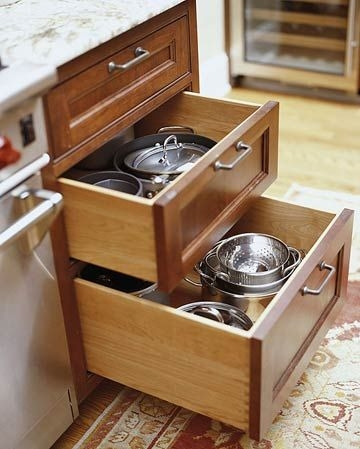 Best 25 Large Drawers Ideas On Pinterest Large Games Room Pertaining To Cupboard Drawers (#7 of 15)