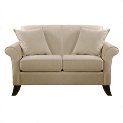 Best 25 Love Seat Sleeper Ideas Only On Pinterest Sleeper Chair Inside IKEA Loveseat Sleeper Sofas (#5 of 15)