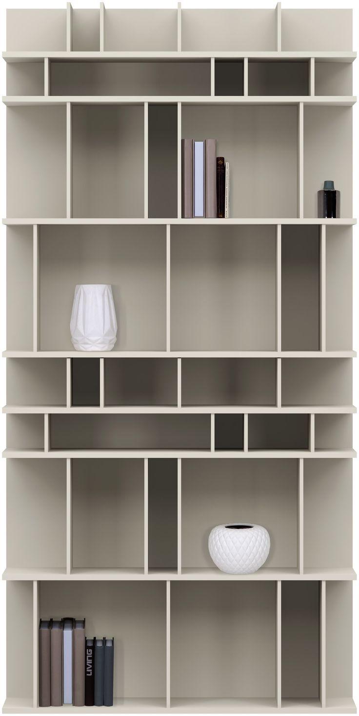 Best 25 Modern Bookcase Ideas On Pinterest For Modern Bookcase (#2 of 15)