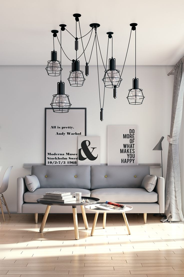 12 photo of scandinavian chandeliers best 25 scandinavian lighting ideas on pinterest inside scandinavian chandeliers 3 of 12 arubaitofo Image collections
