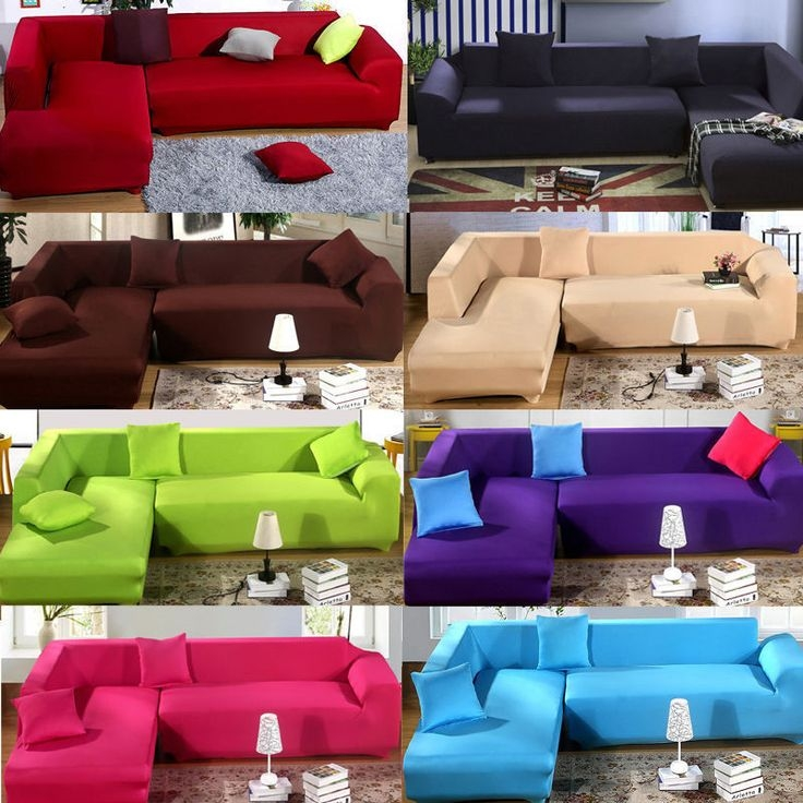 Best 25 Sectional Couch Cover Ideas On Pinterest Diy Living Within Turquoise Sofa Covers (#3 of 15)