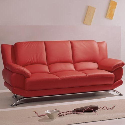 Best 25 Sectional Sofa Sale Ideas On Pinterest Sectional Sofas For Leather Sofa Sectionals For Sale (#3 of 15)