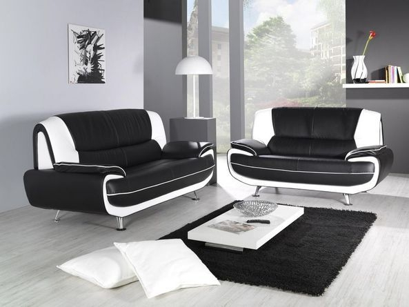 Best 25 Sectional Sofa Sale Ideas On Pinterest Sectional Sofas Inside Leather Sofa Sectionals For Sale (#4 of 15)