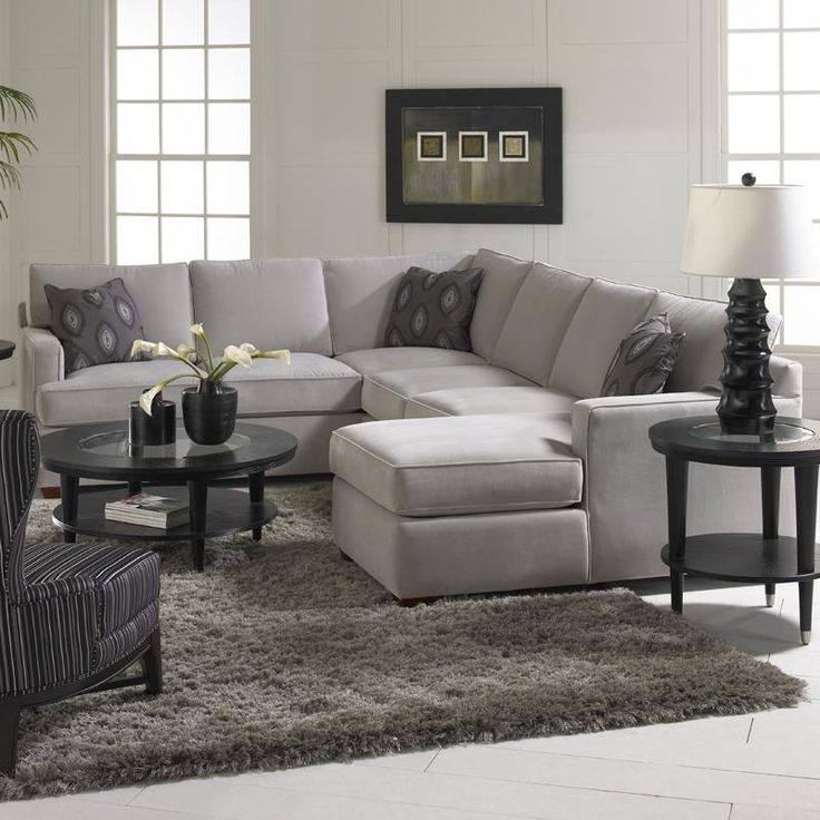 Best 25 Sectional Sofa With Chaise Ideas That You Will Like On Inside Sofas With Chaise Longue (#4 of 15)