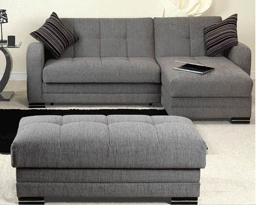 Best 25 Sofa Bed Sectionals Ideas On Pinterest Diy Twin Within Mini Sofa Beds (#4 of 15)