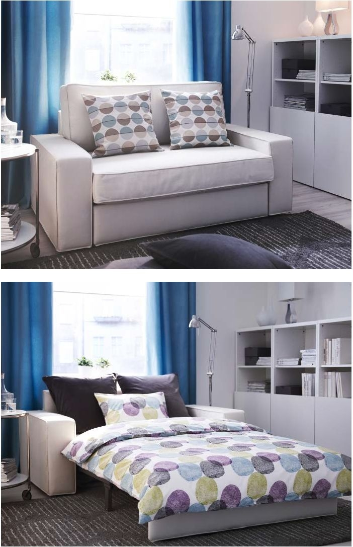 Best 25 Sofa Beds Ideas On Pinterest Sofa With Bed With Pull Out Queen Size Bed Sofas (#5 of 15)