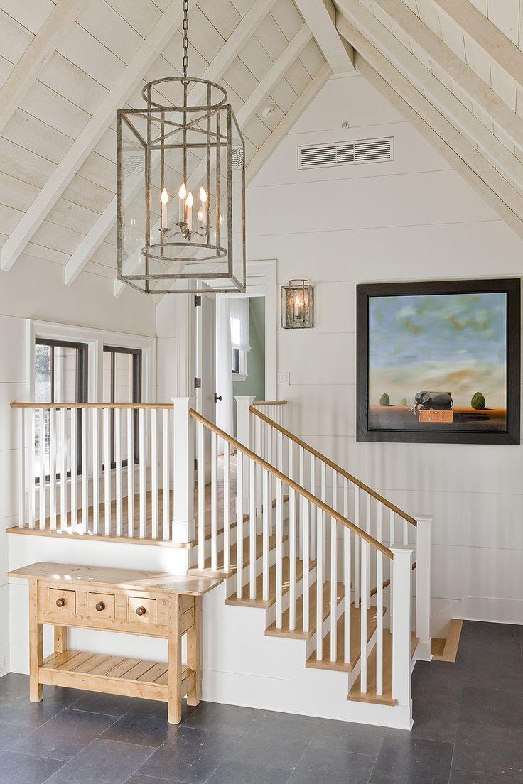 Best 25 Stairway Lighting Ideas On Pinterest With Regard To Stairwell Chandelier Lighting (#3 of 12)