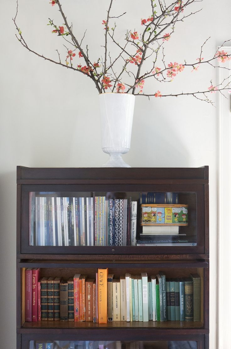 Inspiration about Best 25 Traditional Bookshelves Ideas On Pinterest For Traditional Bookshelf (#7 of 15)
